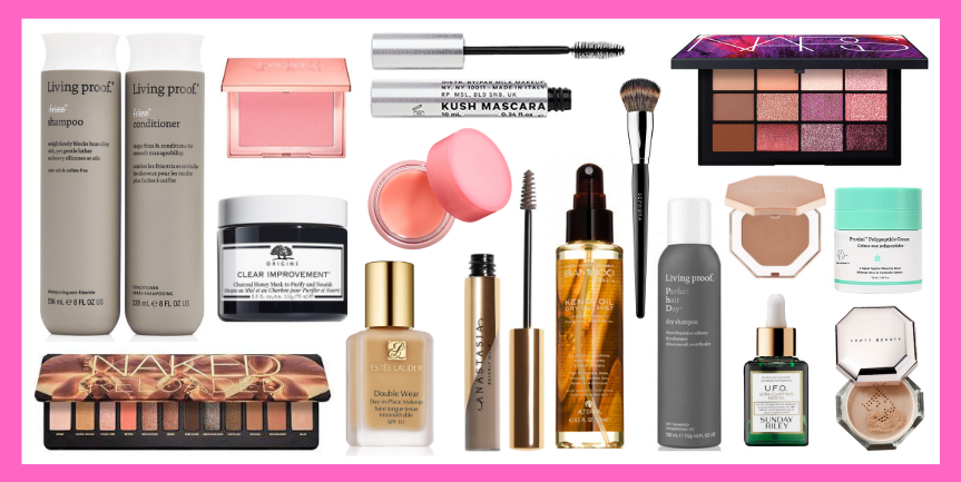Sephora VIB Sale Event 2019